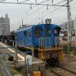 Electric Locomotive#340
