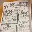 THE TENDO HOUSE PO255