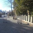 観光 阿蘇神社