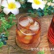 麦茶の代わりに冷たいルイボスティーで美味しく水分&ミネラル補給!
