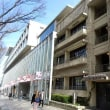3月18日 東京観光3日目・・・東郷神社
