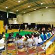 文化庁公演会