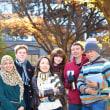 北海道は多文化共生時代になった?