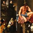 「プラド美術館展~ベラスケスと絵画の栄光」