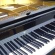 ザウターという美しいピアノ