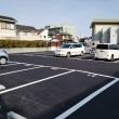 下野田の高島パーキング