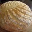 男の料理》 自家製パンを焼くという楽しみ