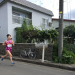 第71回十和田八幡平駅伝全国大会出場結果報告