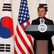韓国疲れした米国
