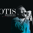 OTIS REDDING/THE DEFINITIVE STUDIO ALBUMS COLLECTION [7LP VINYL BOX SET]