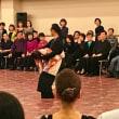 Wing30周年記念パーティー(≧∇≦)/