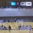 〔大会結果〕全日本選手権 日立笠戸と徳山大学ともに1次ラウンド突破!