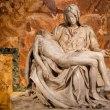 すべての母親の味方・・・『悲しみの聖母 記念日』