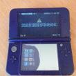 任天堂3DS/PSVITA2000修理 恵比寿のお客様