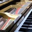 【ワンポイント】ピアノって足も使うんだ!
