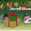 ヘッジホッグのクリスマス
