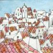 1387.セトゥーバルの町並