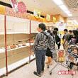 香港、コメ価格の急騰でパニック?!