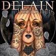 DELAIN / Moonbathers