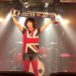 東京行きます!10/4(水)Live House獅子王さんに出演します!/ツイキャスできたら!
