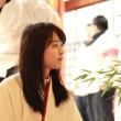 今宮戎神社2018えべっさん「福娘」画像 平成30年十日戎 福むすめ&ゑびすむすめ その64