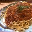 スパゲッティー食堂 ポパイ