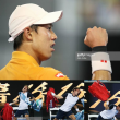 Grand Slam Australian Open CHANPIONSHIPS 2019 Men's Singles ~The8day~