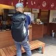 静岡市葵区 マーニーズコーヒー