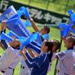 2017 秋季高校野球 兵庫県大会2回戦 市立尼崎vs須磨翔風