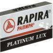Rapira Plutinum Lux