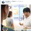 ろう者の映画監督今井ミカが初めて作った音のある映画。「虹色の朝が来るまで」