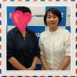 8/13 吉川トリコさん トーク&サイン会