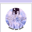ドミコ(domico)/ベッドルーム・シェイク・サマー(BEDROOM SHAKE SUMMER)  (Official Video)