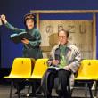 白石加代子女優生活50周年記念公演「笑った分だけ、怖くなるvol.2」