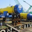 """国産エネルギー""""のビジネスチャンスは海にあり 黒潮 海洋発電"""