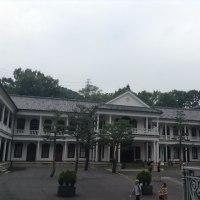 博物館明治村