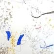 清水祐貴子展-銅版画- 2018年6月22日(金)〜30日(土)<会期中無休>