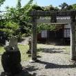 五島列島に行ってきました その2