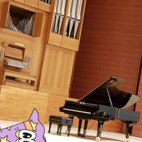 2614- ドビュッシー、映像1&2、シューマン幻想曲、ベートーヴェン熱情、スティーヴン・ハフ、2018.9.25