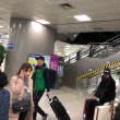 今年最後の釜山です 3日目 vol.2 ホテルにチェックイン後は空港に行きまーす!