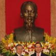 韓国内でも「ベトナムに公式謝罪しなければならない」という声が高まってきた。