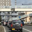 8/12 北海道ツー(05) R20制覇、アプローチ