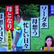 5/20 夏井先生 今回好きだった俳句