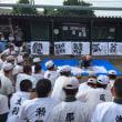 熊本国府高校野球部優勝!!