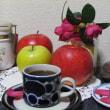 モーニング〇カフェ「四十七士討ち入りの日」