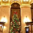 郊外妻たちのためのシカゴ・クリスマスツアー2017