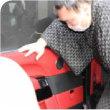 ◇【白鵬休場と体力】・・・・・・八角理事長を「甘ちゃん。相撲界のいろいろな事情が我々をしらけさせる」