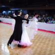 中部日本ダンス競技静岡県大会
