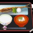 おいしい季節(秋刀魚)