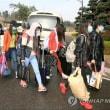 """北朝鮮 2年前の「女性従業員集団脱北事件」で、""""拉致""""された女性の送還を韓国に要求"""